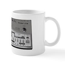 Acid 303 Mug
