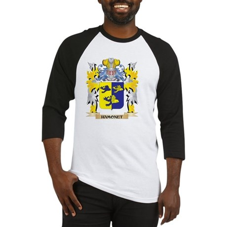 Intelligent Fitted-Tee (white)