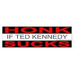 Honk Kennedy