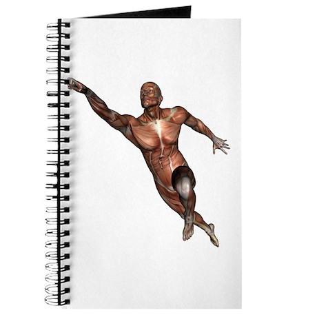 Muscles Journal