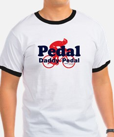 Pedal Daddy Pedal T