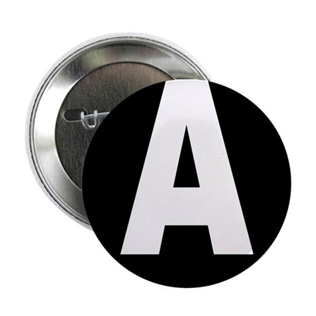 A 2.25 Button (10 pack)