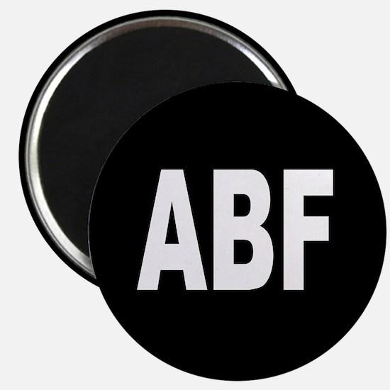 ABF Magnet