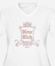Juicy New Rich T-Shirt