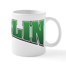 Celtic theme Mug