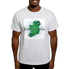Cute Celtic theme T-Shirt