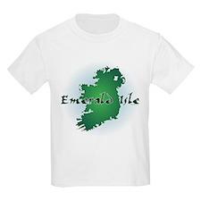 Unique Celtic theme T-Shirt