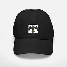 Masons Double Eagle Baseball Hat