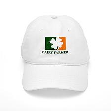 Irish DAIRY FARMER Cap