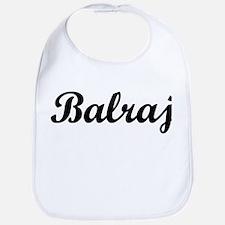 Balraj Bib
