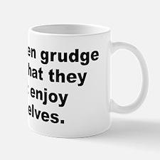 Cute Aesop Mug