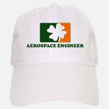 Irish AEROSPACE ENGINEER Baseball Baseball Cap