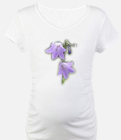 Mountain Harebell Shirt