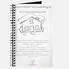 Cute Proverbs 31 Journal