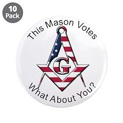 Masons that vote 3.5