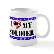Custom Mug (PLEASE EMAIL BEFORE ORDERING)