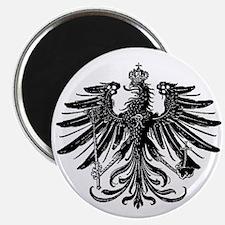 Cute Prussian Magnet