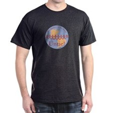 Bad Speller T-Shirt