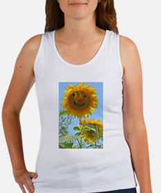Animated Annual 1 Women's Tank Top
