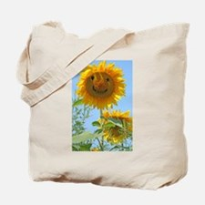 Animated Annual 1 Tote Bag