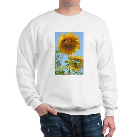 Animated Annual 1 Sweatshirt