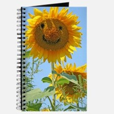 Animated Annual 1 Journal