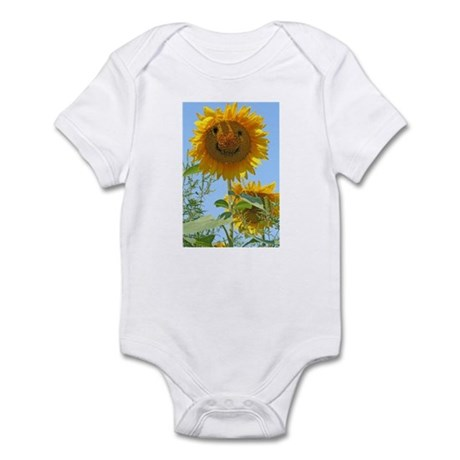 Animated Annual 1 Infant Bodysuit