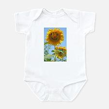 Animated Annual 1 Infant Bodysuit