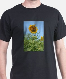Animated Annual 2 T-Shirt