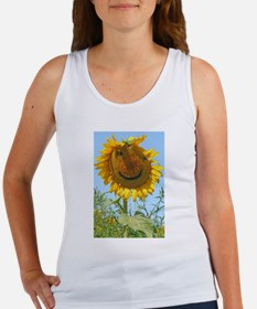 Animated Annual 3 Women's Tank Top