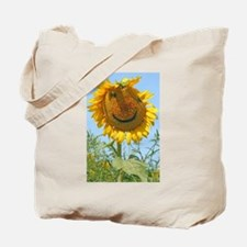 Animated Annual 3 Tote Bag