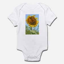 Animated Annual 3 Infant Bodysuit