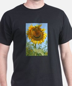 Animated Annual 3 T-Shirt