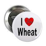I Love Wheat 2.25