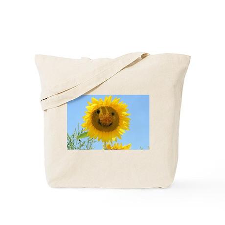 Animated Annual 4 Tote Bag