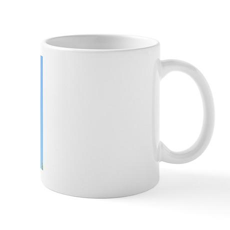 Animated Annual 4 Mug