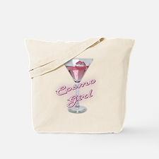 Unique Booze Tote Bag