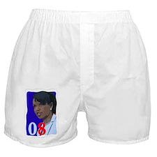 Unique Condoleezza rice Boxer Shorts