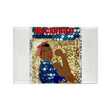 Chalice Greeting Cards (Pk of 10)