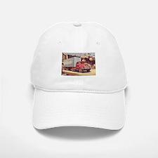 1953 GMC Truck Baseball Baseball Cap