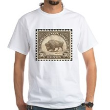 Stamp collectors Shirt