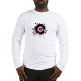 Darts Long Sleeve T-shirts