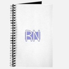 RN Journal
