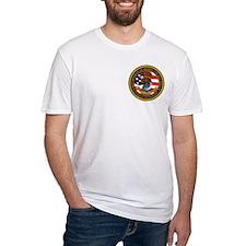 Air Marshal Shirt