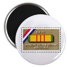 "Military police 2.25"" Magnet (100 pack)"