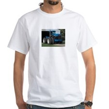 Ford New Holland 4 wd tractor Shirt