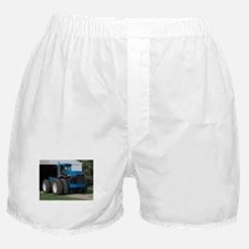 Ford New Holland 4 wd tractor Boxer Shorts