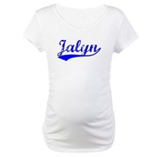 Vintage Jalyn (Blue) Shirt