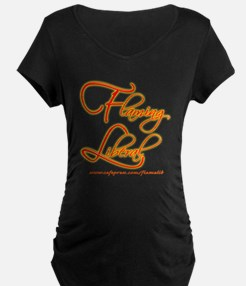 Cute Truthiness T-Shirt