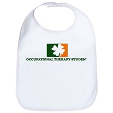 Irish OCCUPATIONAL THERAPY ST Bib